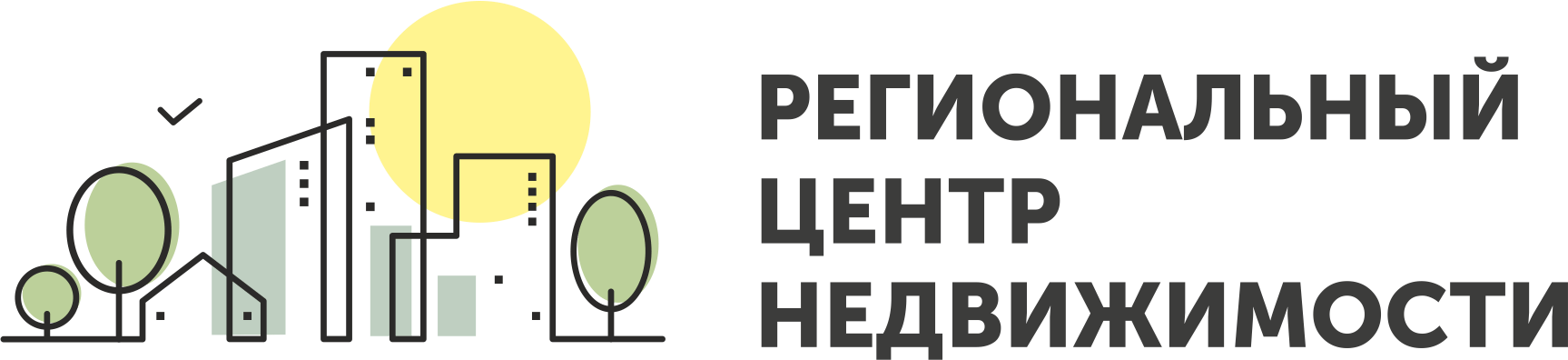 Региональный Центр Недвижимости г. Иркутск